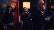 Sasa Matic 2013 - Kralj meraka - official Hd video + Prevod