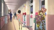 Tamako Market ep 10 eng sub