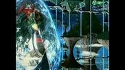 Pokemon 11: Giratina and the Sky Warrior - Гиратина и Небесният Войн Бг Аудио част 3/4