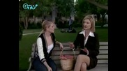 Sabrina, the Teenage Witch - Събрина, младата вещица 6 Сезон 2 Епизод - Бг Аудио