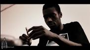 Жестока » 2 Pac , DMX ft Nas- Ще се върна някой ден