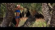 Andreea Balan - Like A Bunny + [превод]