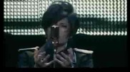 Gackt - No Reason ~requiem & reminiscence 2~