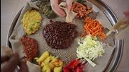 Етиопия! - прекрасни кадри заснети по време на двуседмично пътуване през страната