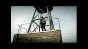 Azad Feat. Adel Tawel - Ich Glaub An Dich