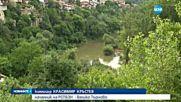 СЛЕД УДАВЕНИТЕ В ЯНТРА: Закриват дома за деца лишени от родителки грижи - централна емисия