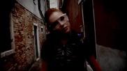 Dj Andi ft Stella - *fire High Quality*