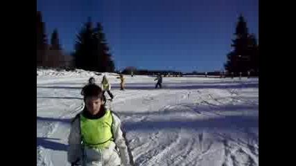 Ски2008 - Групата 3