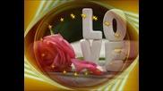 Веселин Маринов - Любов на прага на сърцето