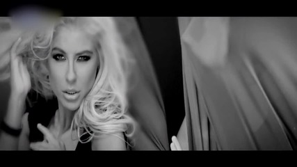 Andrea - G . U . Y . ( Girl Under You) Music Video 2014