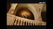 Емилия ft Нидал Кайсар - Безумна Любов (ВИСОКО КАЧЕСТВО)