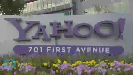 Yahoo to Face Class Action Lawsuit