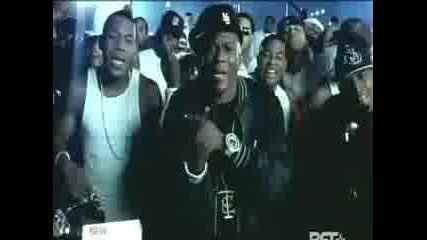 Lil Boosy Ft. Yung Joc - Zoom