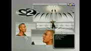 2 Unlimited - Do What`s Good For Me