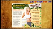 Garcinia Slim 500 - Effective In Burn Fat And Overall Health Contribution