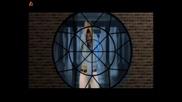 Анелия Чужди Устни ( Официално Видео )