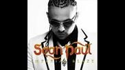 Sean Paul - So Fine (remix)
