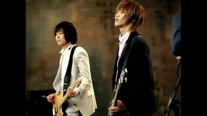 Ft Island - Girls Dont Know