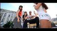 Elis Armeanca - Eu sunt ca un briliant, 2013