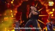 Luis Fonsi ft.Demi Lovato- Echame La Culpa 2018