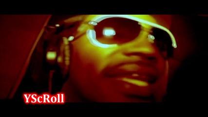 Three 6 Mafia Feature Waka Flocka & Project Pat - Keep My Name Out Yo Mouth