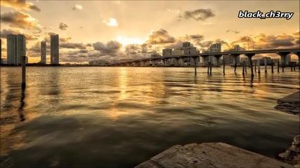 Маями! Този Град Ще Напълни Очите Ви С Красота!