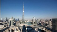 24 часа Дубай