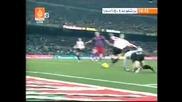 Fc Barcelona - Zamora (copa Del Rey)