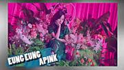 Kpop Random Dance Challenge Girls Version Star Kpop