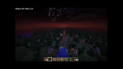 Minecraft Explosive episode 8