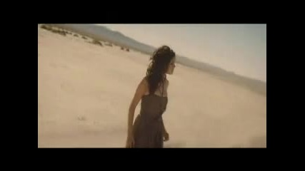 Selena Gomez A Year Without Rain2010
