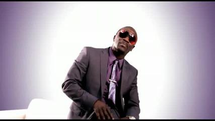 Akon - Beautiful ft. Colby Kardinal Offishall (hq)
