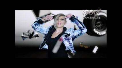 * Промо * Алисия - Ще се возим ли (official video) High Quality
