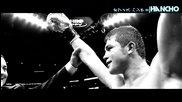 Saul Canelo Alvarez - Return of the Tres