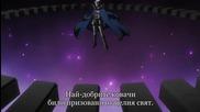 Akame ga Kill 04 [ Бг Субс ] Върховно Качество