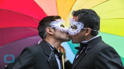 Remember the Stonewall! LBGT Pride Month Ensues!!