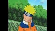 Naruto 161 [bg Subs]