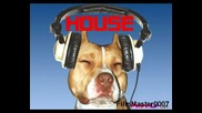 House Music 2010 New