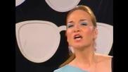 Jelena Tomasevic - Okeani - Maksimalno opusteno - (tvdmsat 2010)