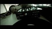 Camuflaj feat J. Yolo - Romania [2009]