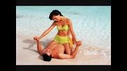 E - rotic - L.o.v.e. ( Sex On The Beach )