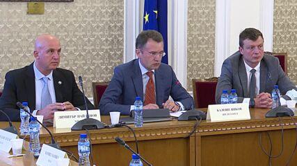 """Липсата на кворум провали последното заседание на комисията """"Росенец"""""""