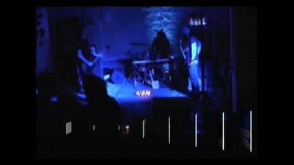 Гръцко рок трио ще има концерт в София на 19 август