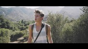 Cody Simpson - Summertime Of Our Lives (Оfficial video)