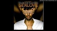 Enrique Iglesias - Only a Woman