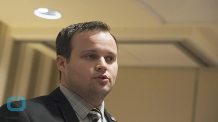 Josh Duggar and Family Address Reported Accusation That He Molested Underage Girls as a Teen