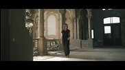 2015! Omar - Yalla Habibti ( Official Video)
