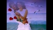 Катя Филипова - Бялата Птица
