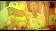 [mv/hd] Jay Park (feat. Ugly Duck) - Mommae [english Subs, Romanization & Hangul]