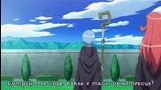 ^ ^ Zero No Tsukaima Futatsuki No Kishi ^ ^ - ^ ^ Сезон 2, Епизод 2 ^ ^